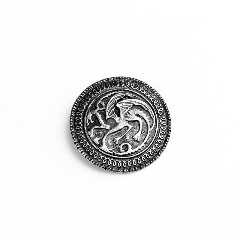 Vintage-Game-Of-Thrones-Brooch-Song-of (1)