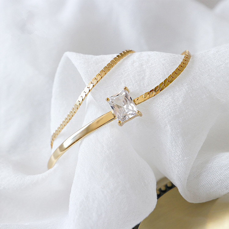 Fashion-minimalism-style-S925-sterling-silver-gold (1)_副本