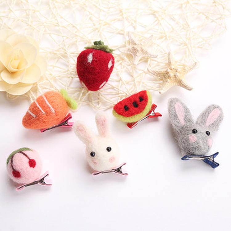 Wholesale-handmade-cute-carton-animal-diy-hairrrr