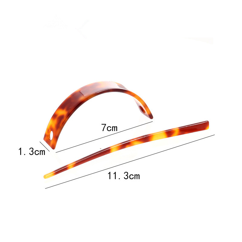 French-Cellulose-Acetate-Acrylic-Rectangle-Hairpin-Hairrr_副本