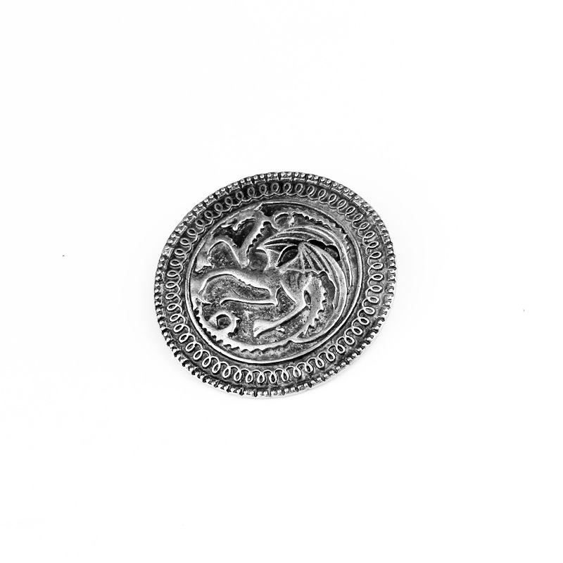 Vintage-Game-Of-Thrones-Brooch-Song-of (4)
