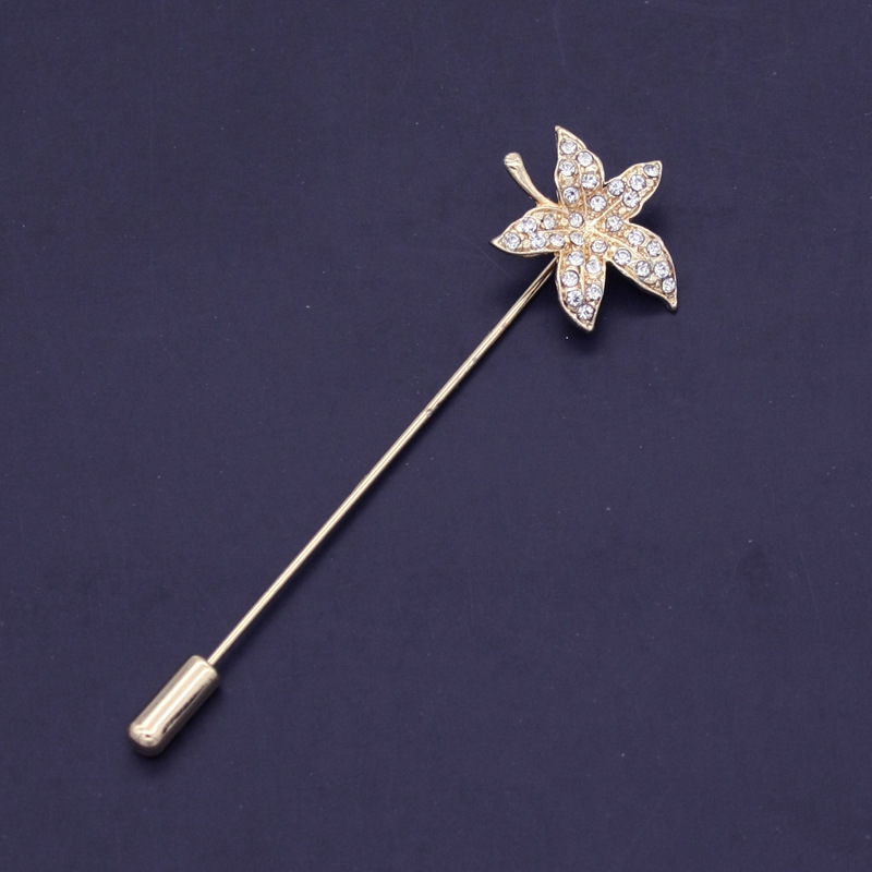 Maple-Leaf-Long-Brooch-Pin-Fashion-Insect (4)
