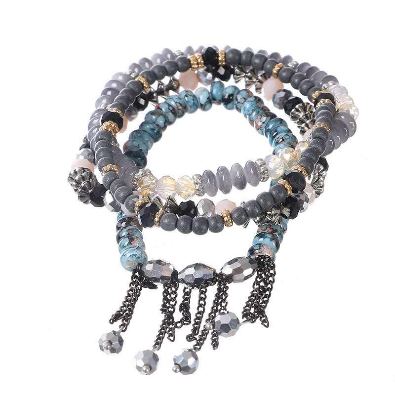 Fashion-jewelry-boho-crystal-stone-beaded-fringe (4)