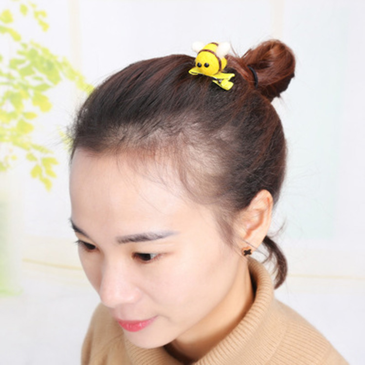 Wholesale-handmade-cute-carton-animal-diy-hairrr