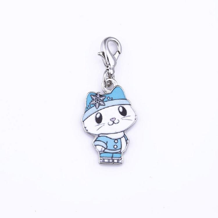 Best-Selling-New-Cute-Gifts-Jewelry-Custom