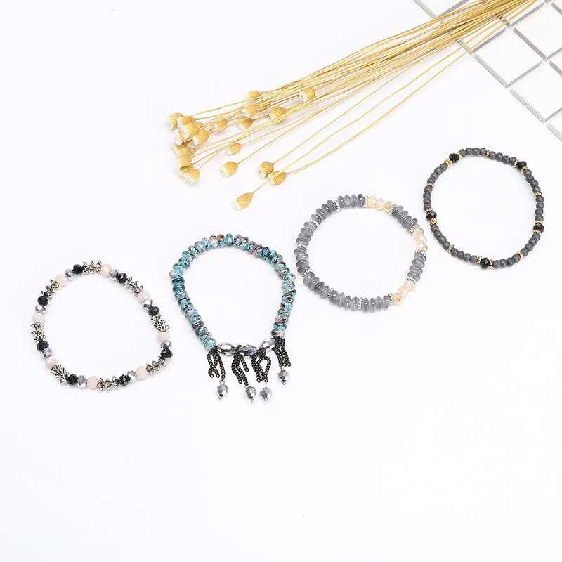Fashion-jewelry-boho-crystal-stone-beaded-fringe (3)