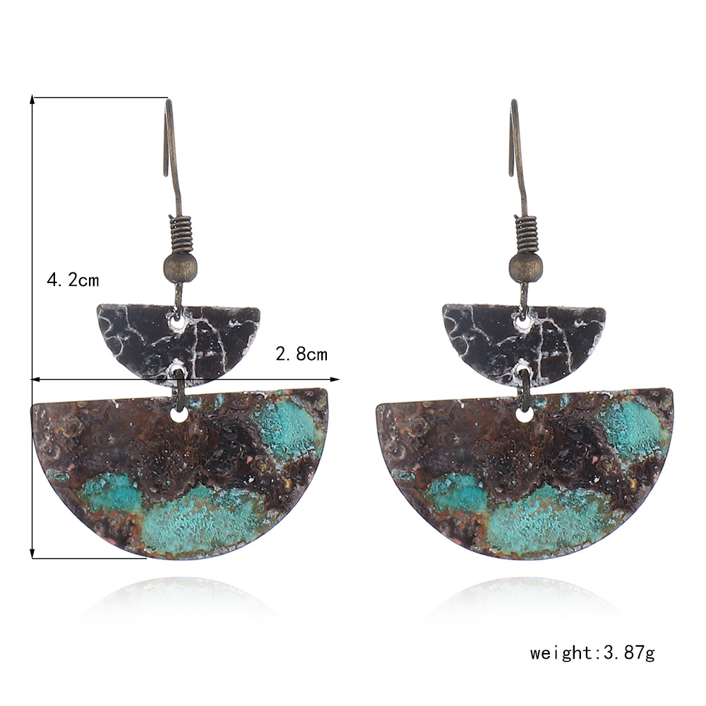 Silver-Tone-Mixed-Patina-Geometric-Half-Moon (1)