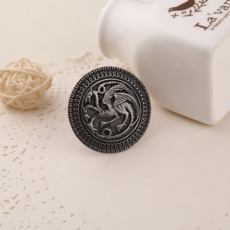 Vintage-Game-Of-Thrones-Brooch-Song-of (5)