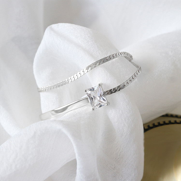 Fashion-minimalism-style-S925-sterling-silver-gold (3)_副本
