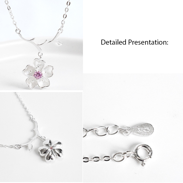 S925-Sterling-Silver-Clavicle-Chain-With-Single (5)