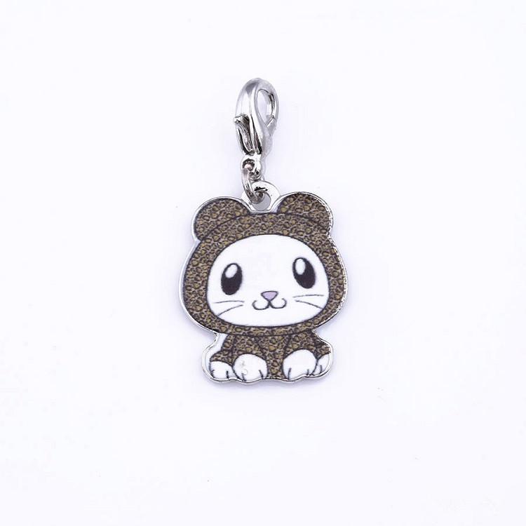 Best-Selling-New-Cute-Gifts-Jewelry-Custom (2)_副本