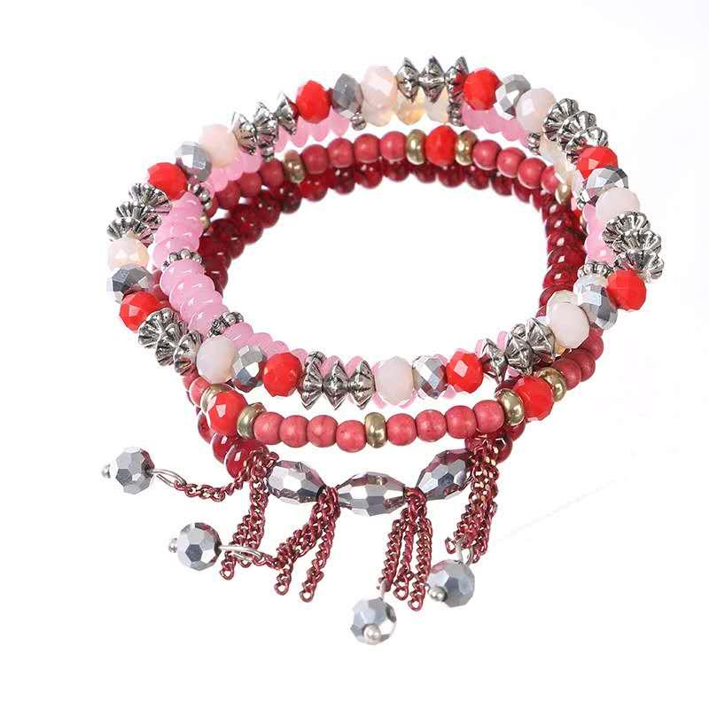 Fashion-jewelry-boho-crystal-stone-beaded-fringe (5)