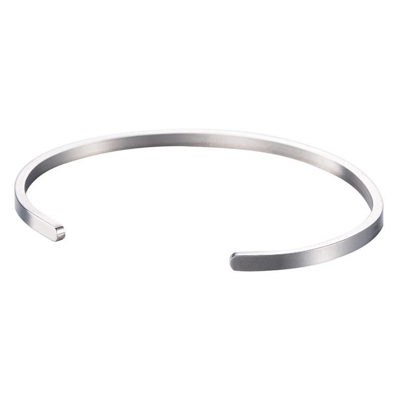 GENYA-Never-Give-Up-Engraved-Cuff-Bracelet (2)