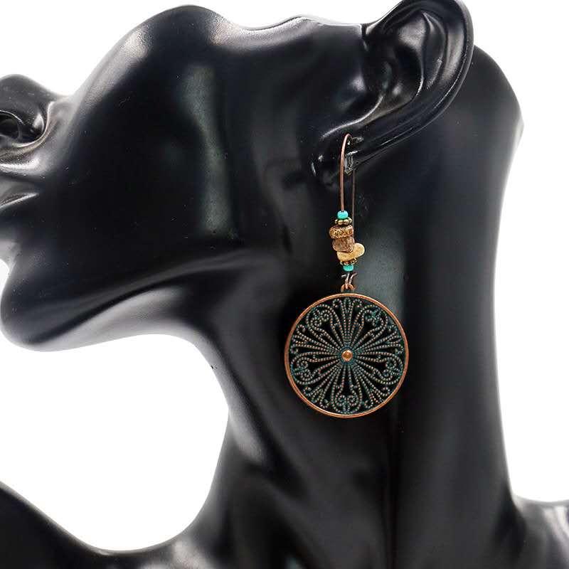 European-and-American-popular-openwork-alloy-earrings (5)