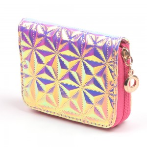 WENZHE Fashion Women Colorful Handbags
