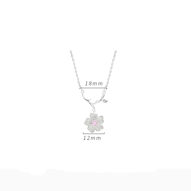 S925-Sterling-Silver-Clavicle-Chain-With-Single (3)