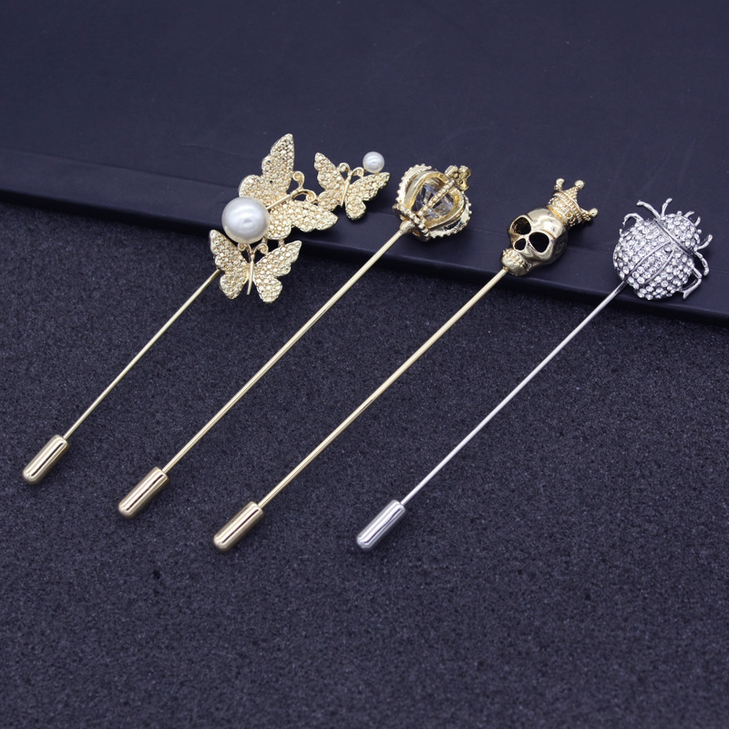 Maple-Leaf-Long-Brooch-Pin-Fashion-Insect (2)
