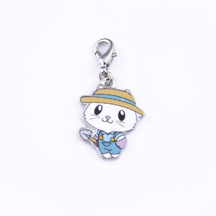 Best-Selling-New-Cute-Gifts-Jewelry-Custom (1)_副本