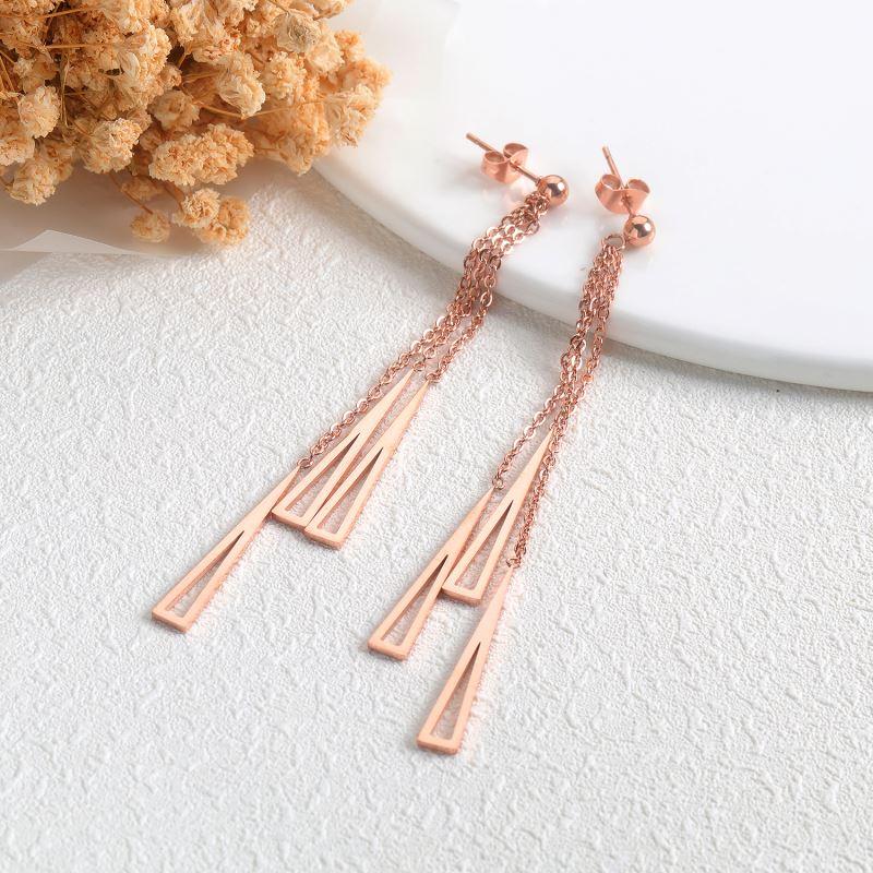 Particular-Custom-Girls-Earrings (1)