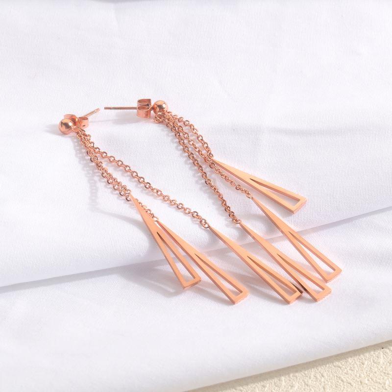 Particular-Custom-Girls-Earrings (3)