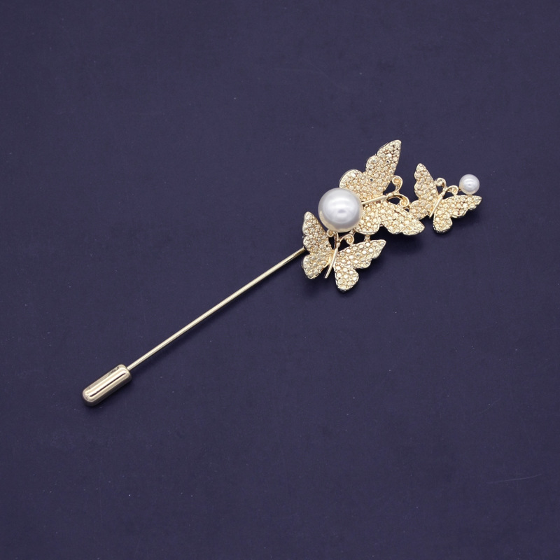 Maple-Leaf-Long-Brooch-Pin-Fashion-Insect (5)