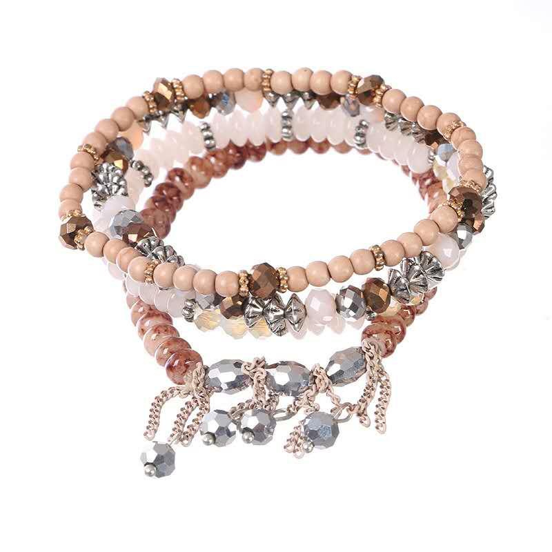 Fashion-jewelry-boho-crystal-stone-beaded-fringe (1)