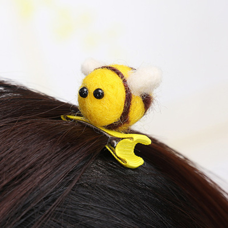 Wholesale-handmade-cute-carton-animal-diy-hairrrrr